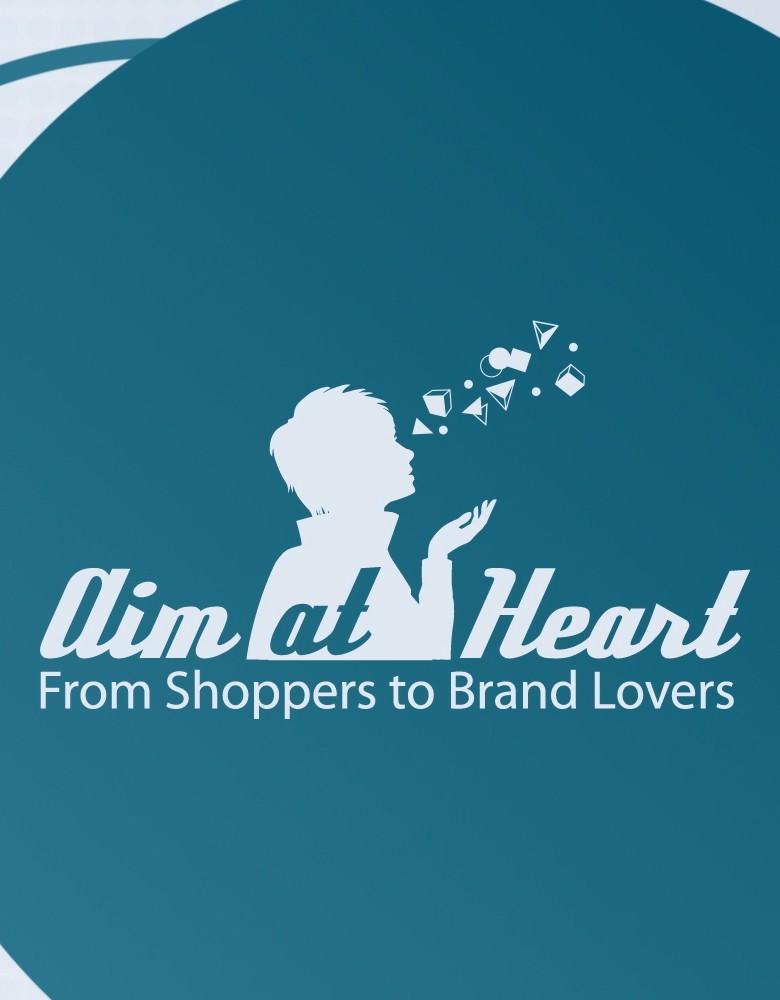 Aim at Heart